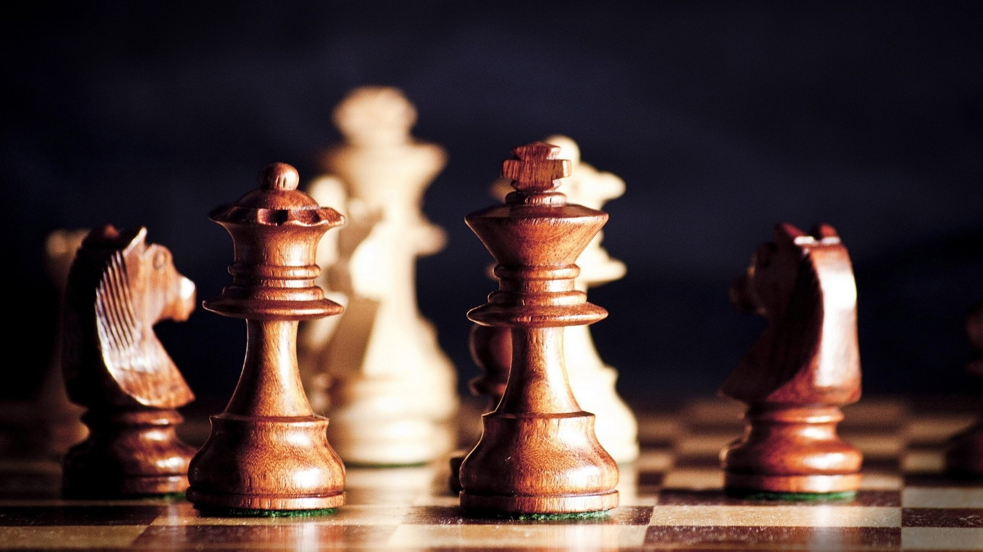 Chess Wallpaper Picture hd