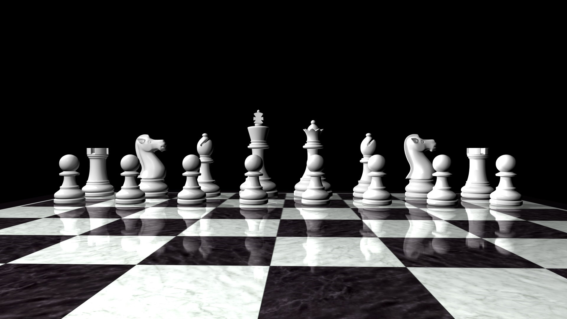 Chess Wallpaper and Background