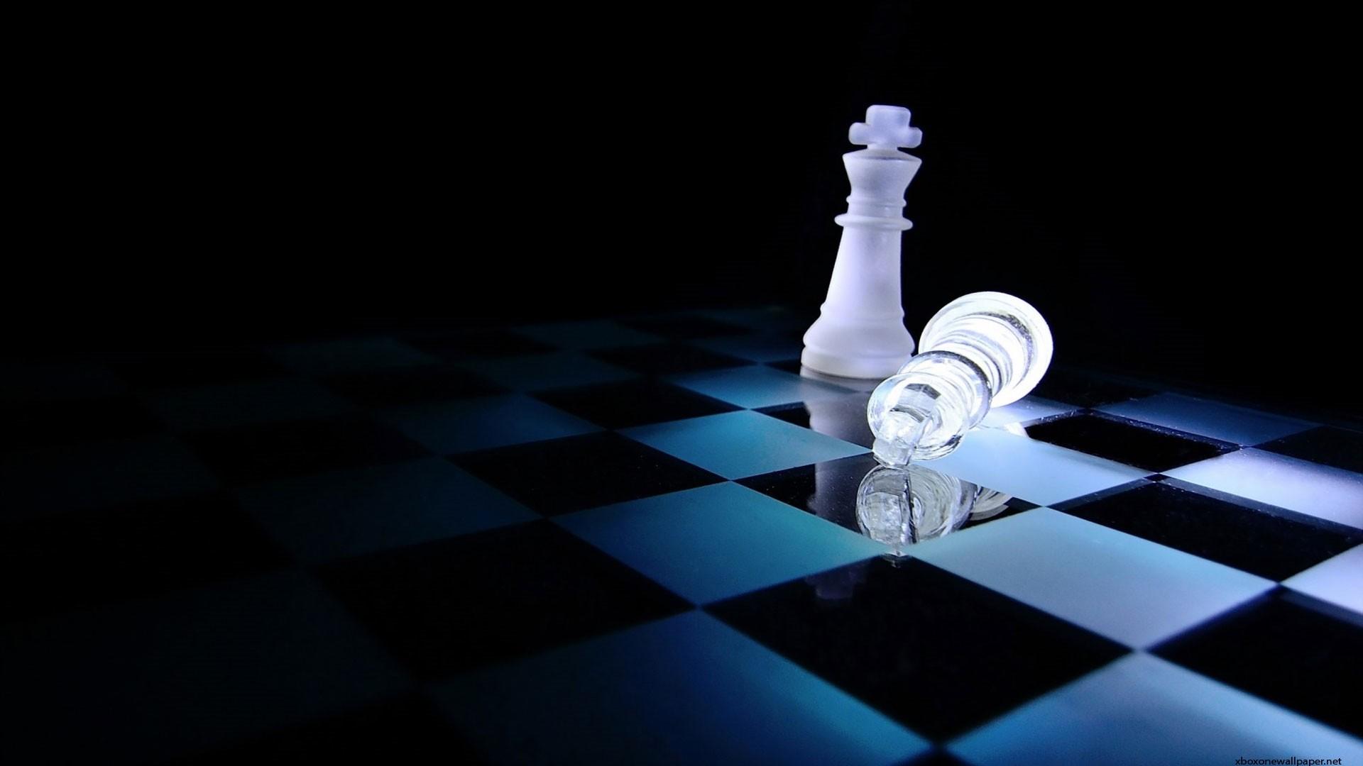 Chess High Quality