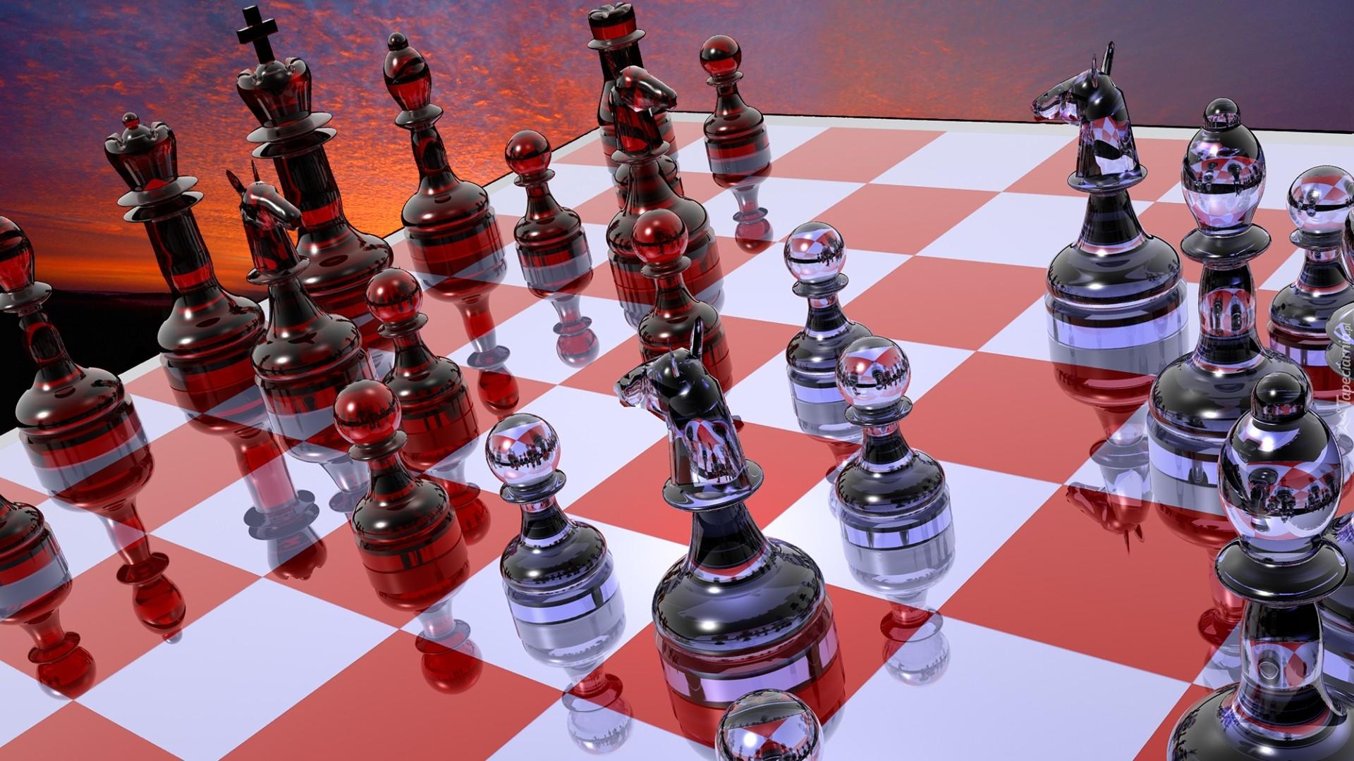 Chess Wallpaper image hd