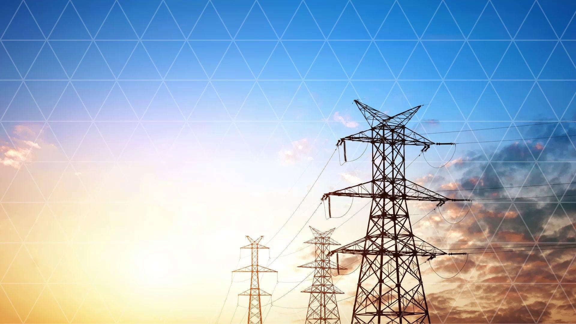 Electric hd wallpaper download