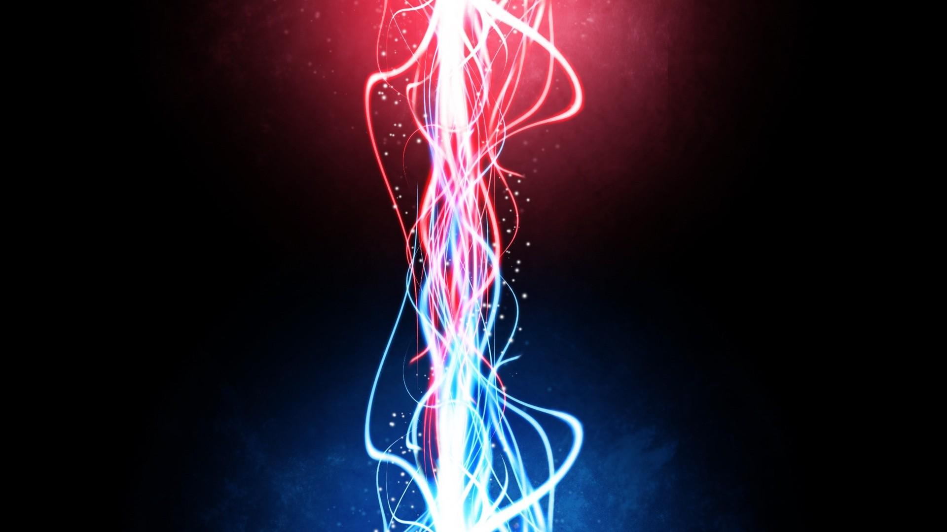Electric Image
