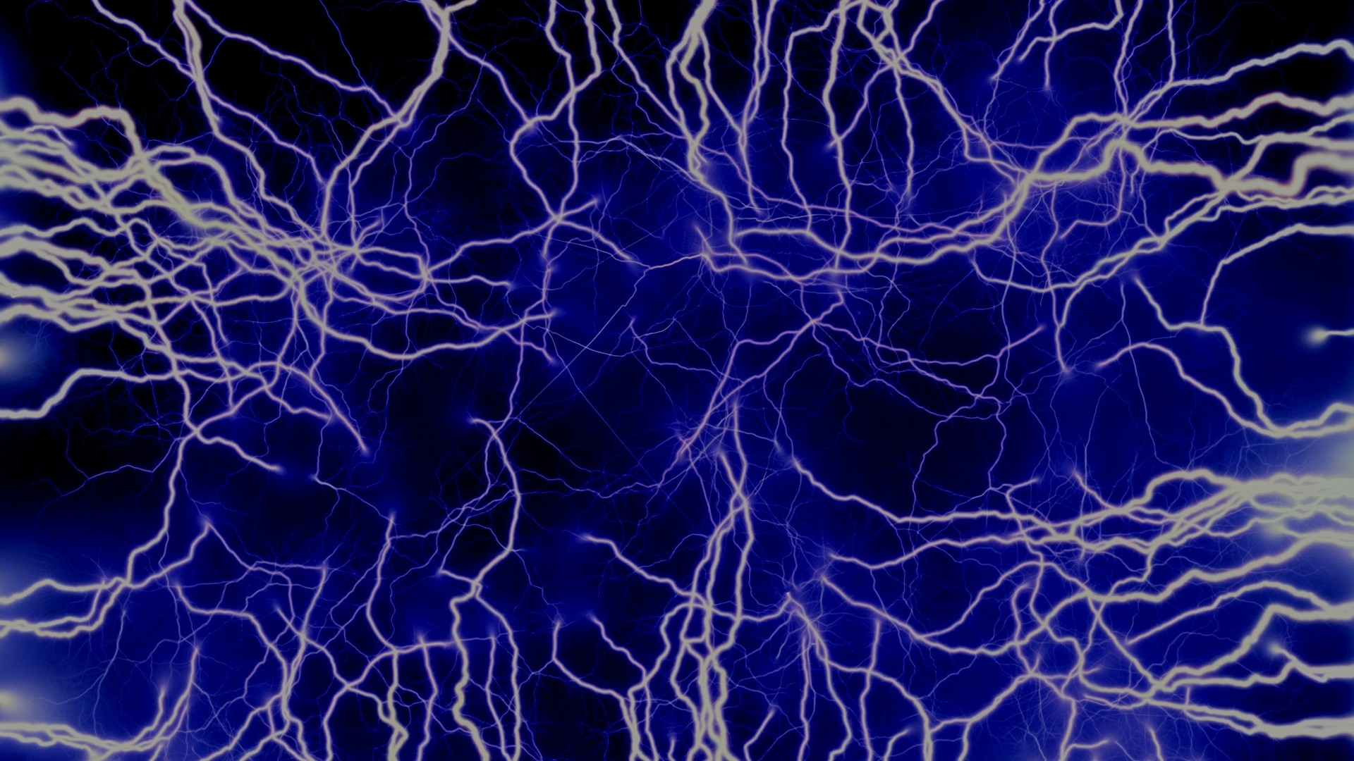 Electric Wallpaper Picture hd