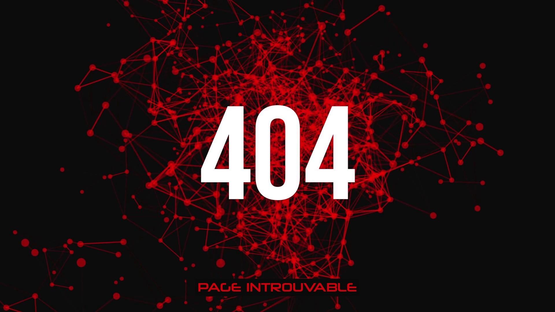 Error 404 hd wallpaper download
