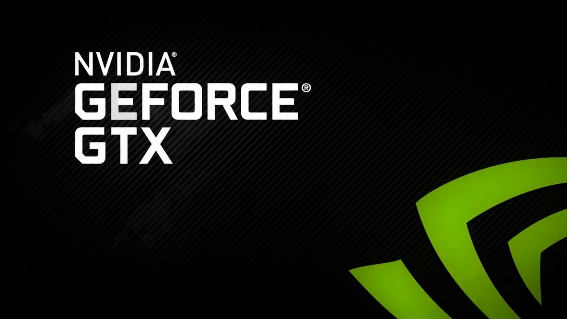 Nvidia Picture