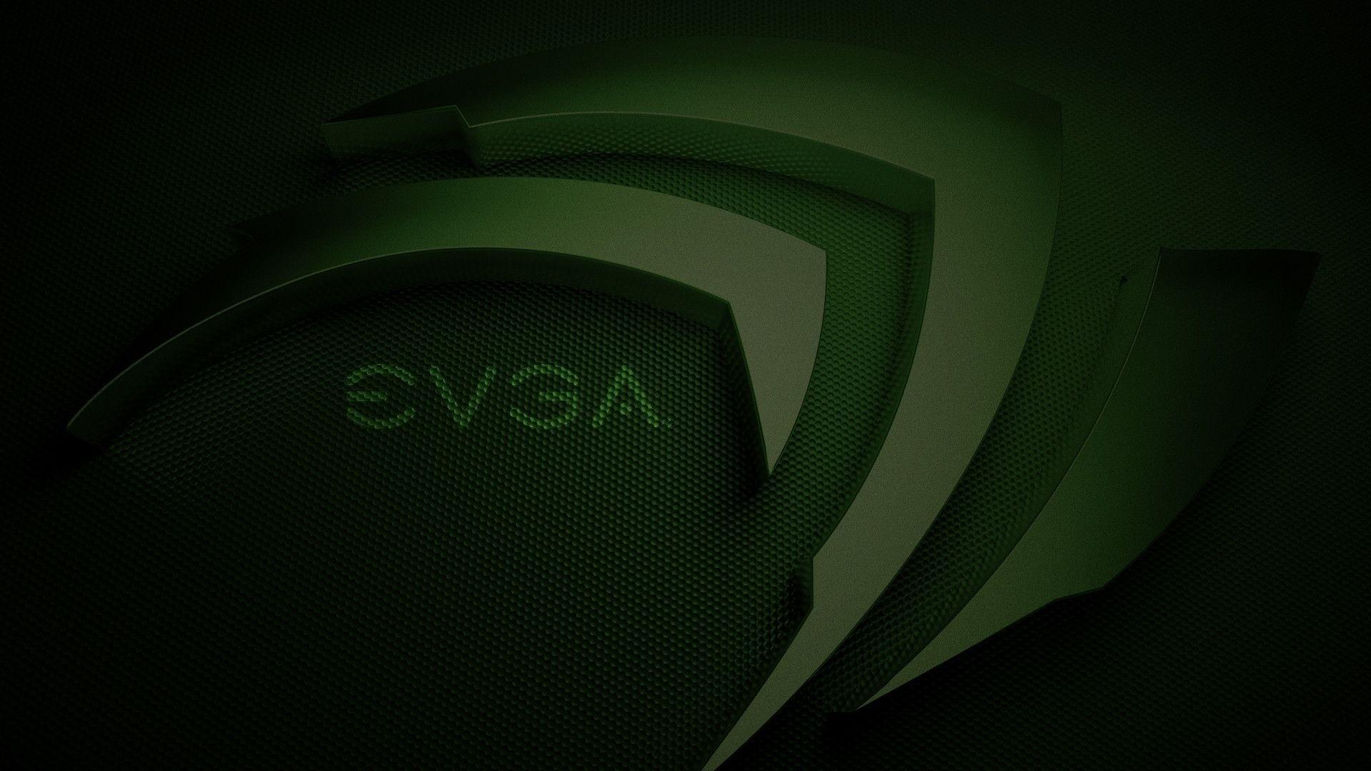 Nvidia hd wallpaper download