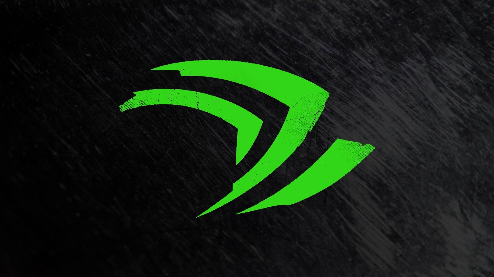 Nvidia Wallpaper Picture hd
