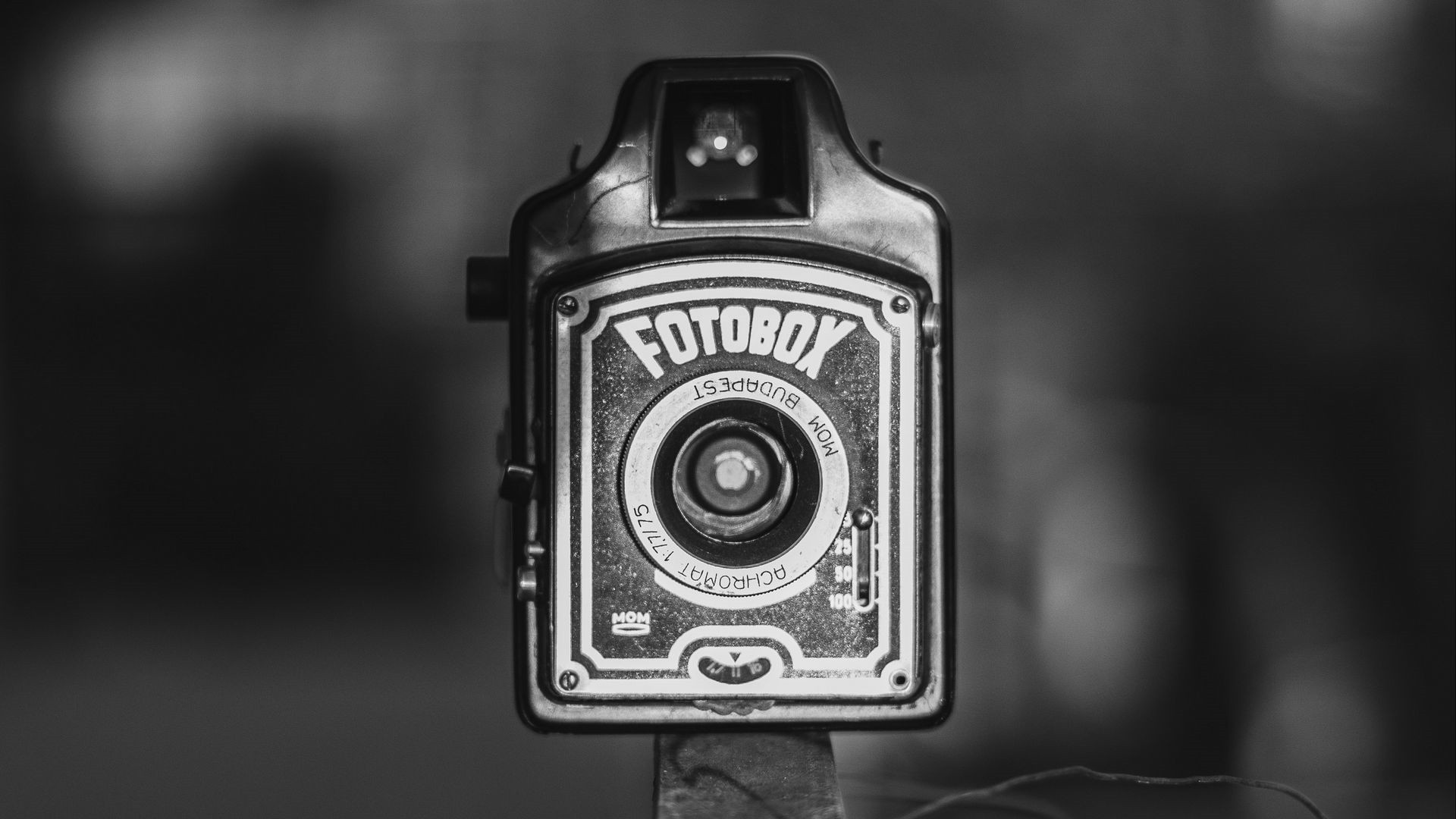 Photography Vintage Desktop wallpaper