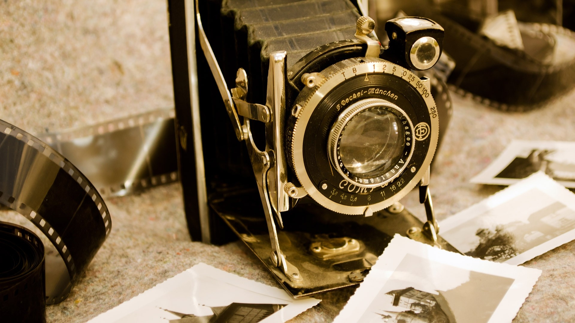 Photography Vintage wallpaper photo hd