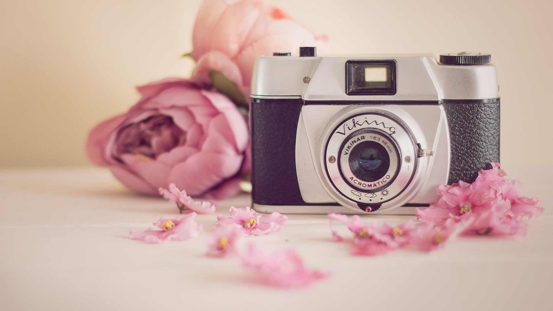 Photography Vintage Wallpaper Picture hd