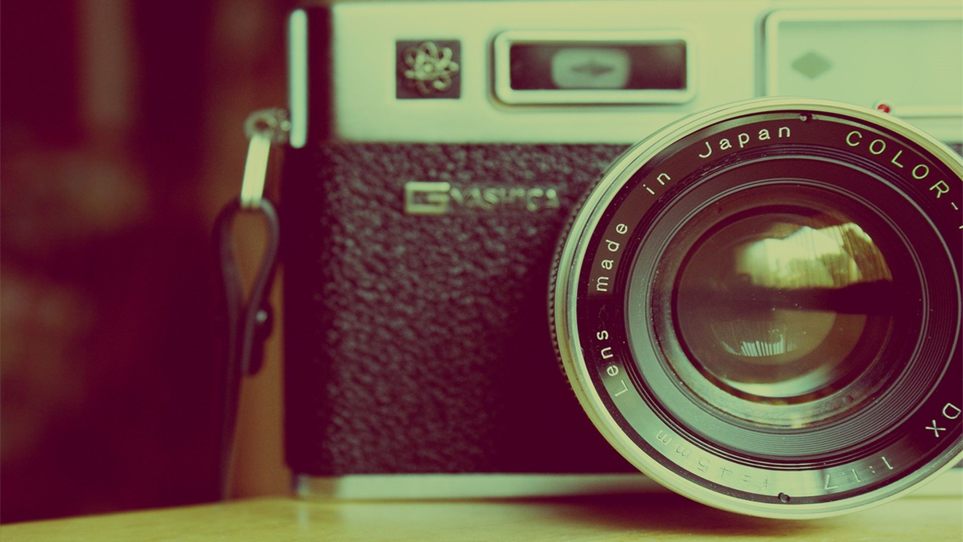 Photography Vintage hd wallpaper download