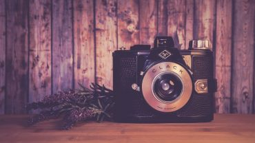Photography Vintage HD Download