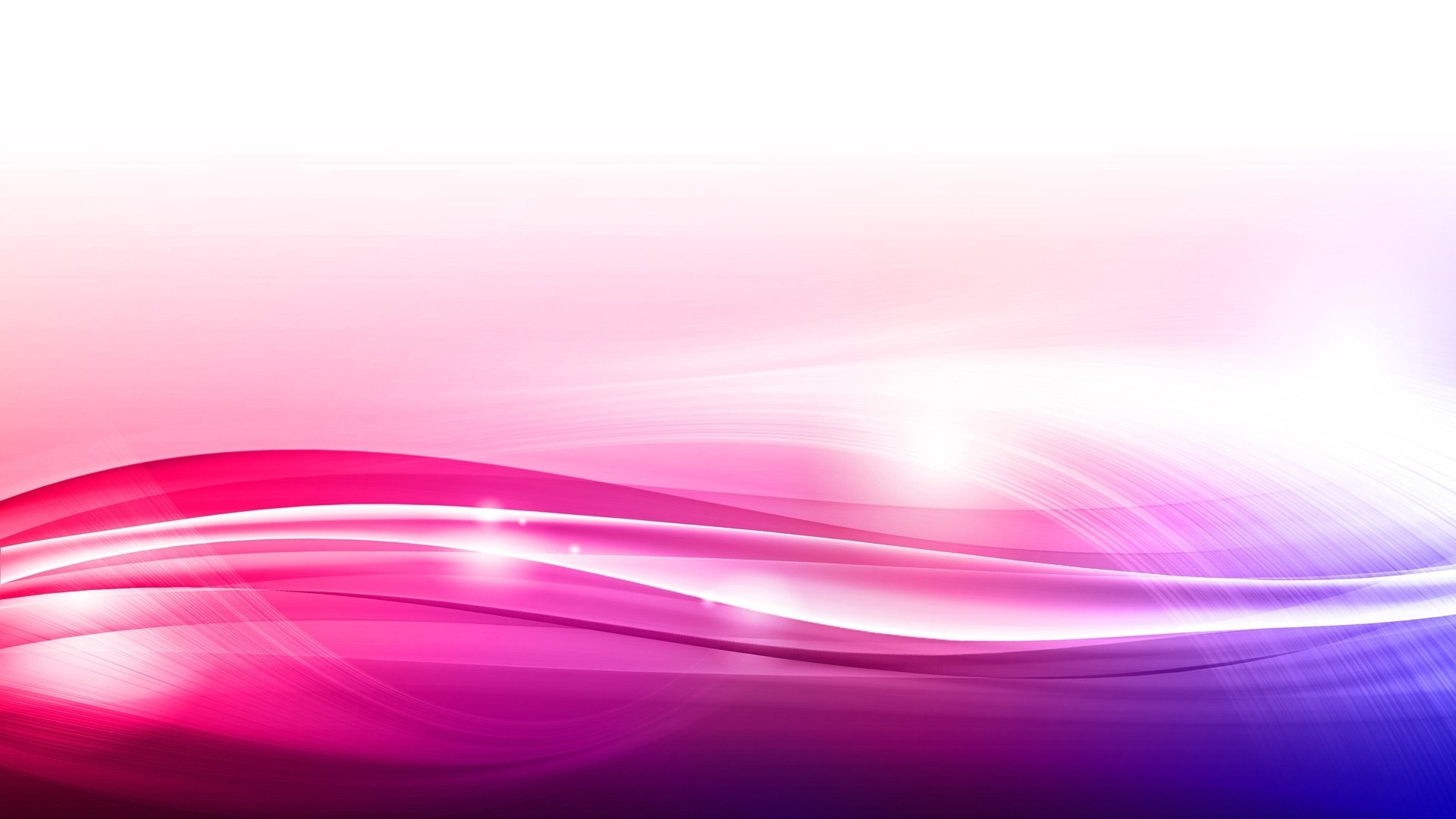 Pink And Purple HD Wallpaper