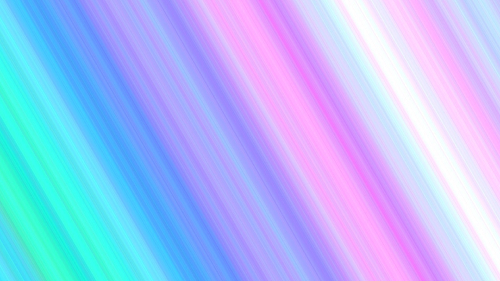 Pink And Purple Wallpaper theme