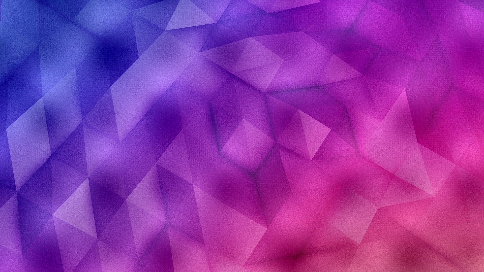 Pink And Purple Wallpaper and Background