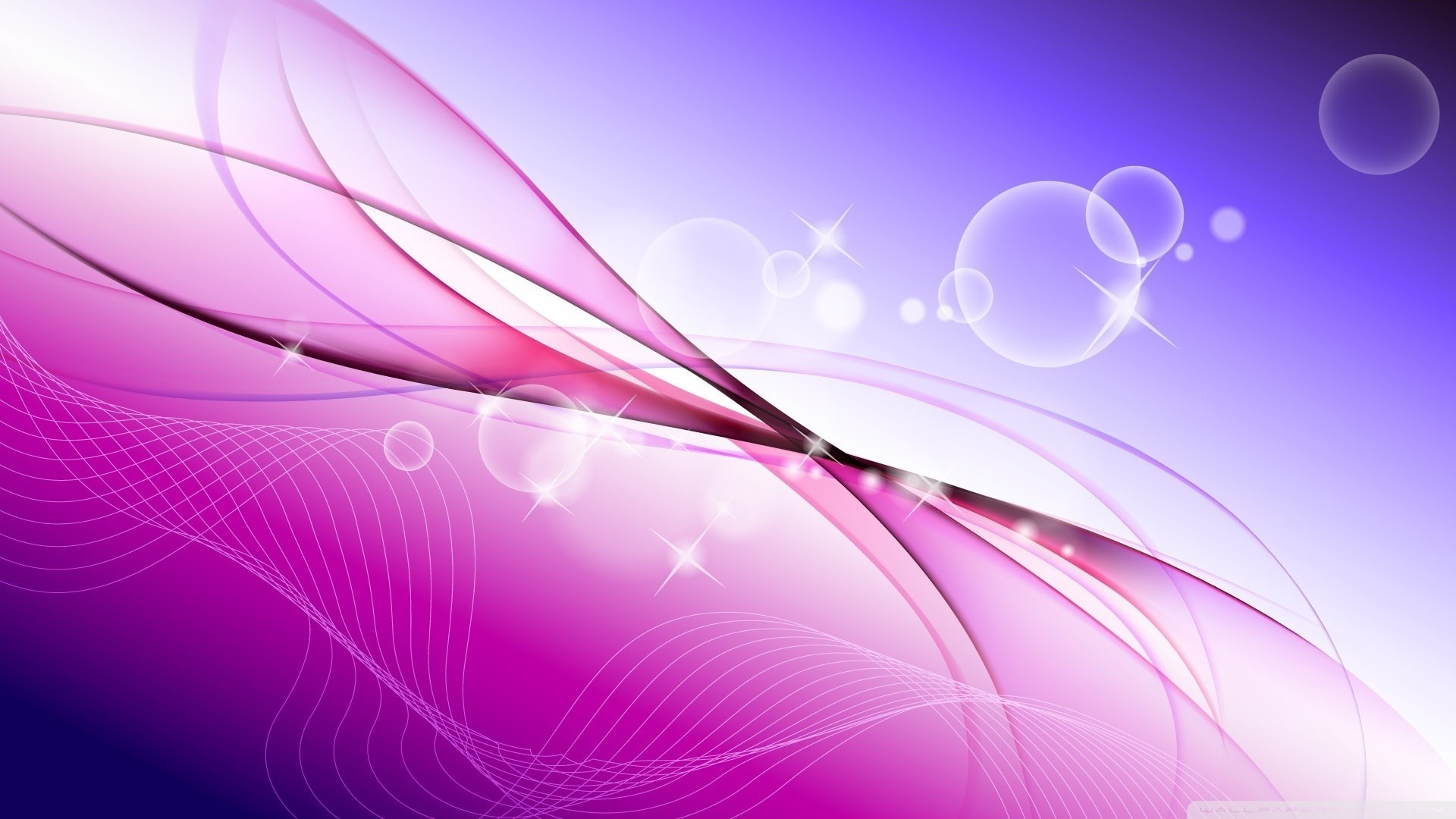 Pink And Purple Free Wallpaper and Background