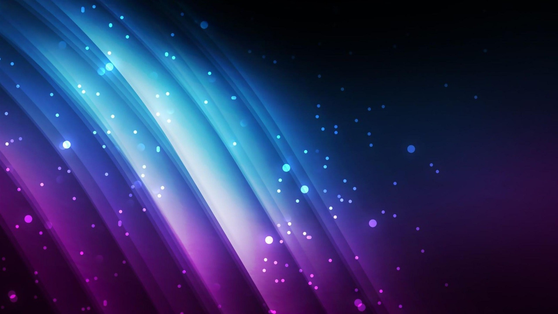 Pink And Purple computer wallpaper