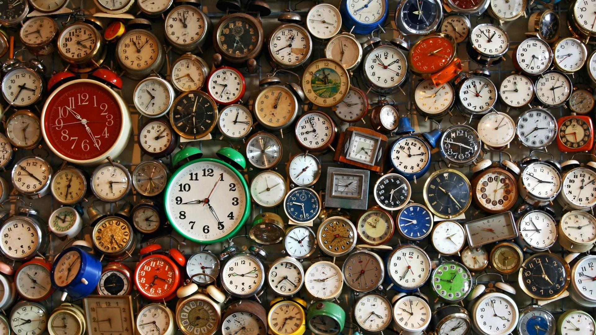 Time hd desktop wallpaper