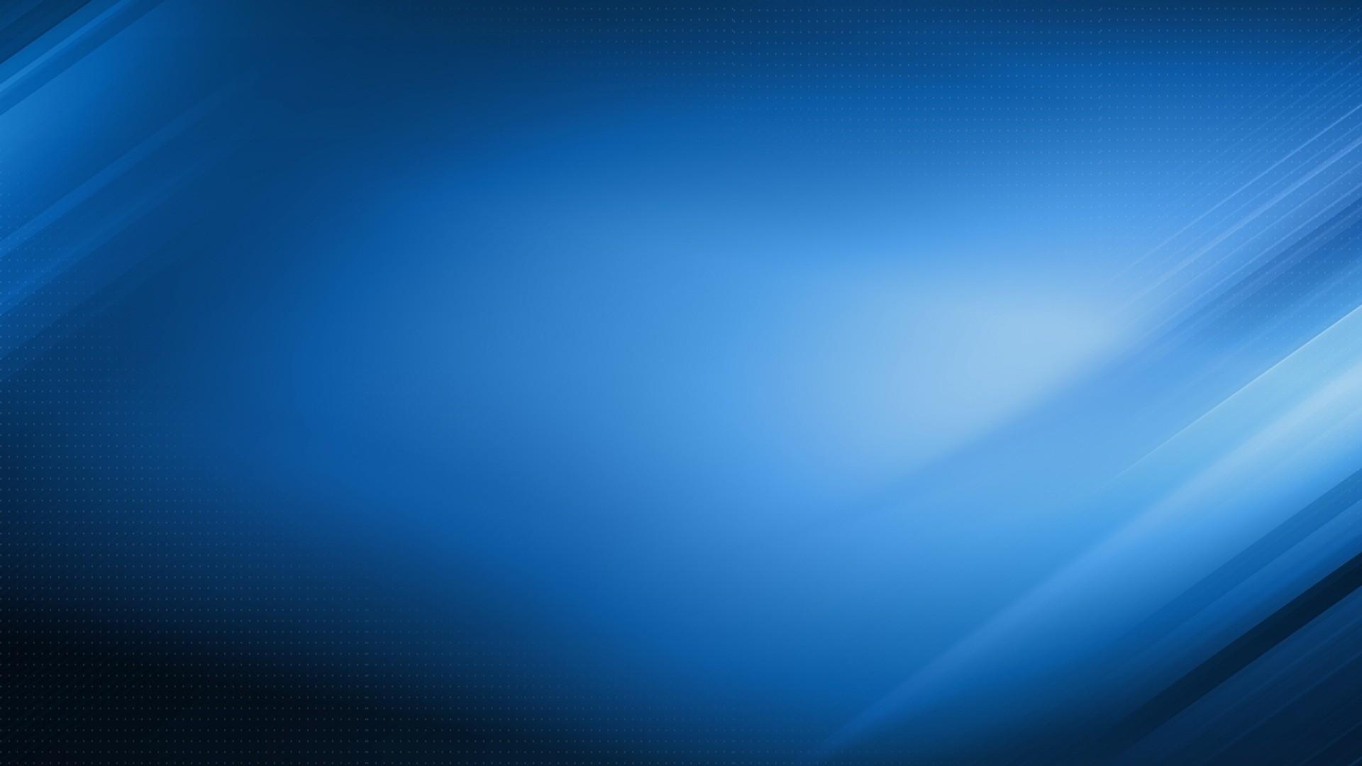Spark Blue computer wallpaper
