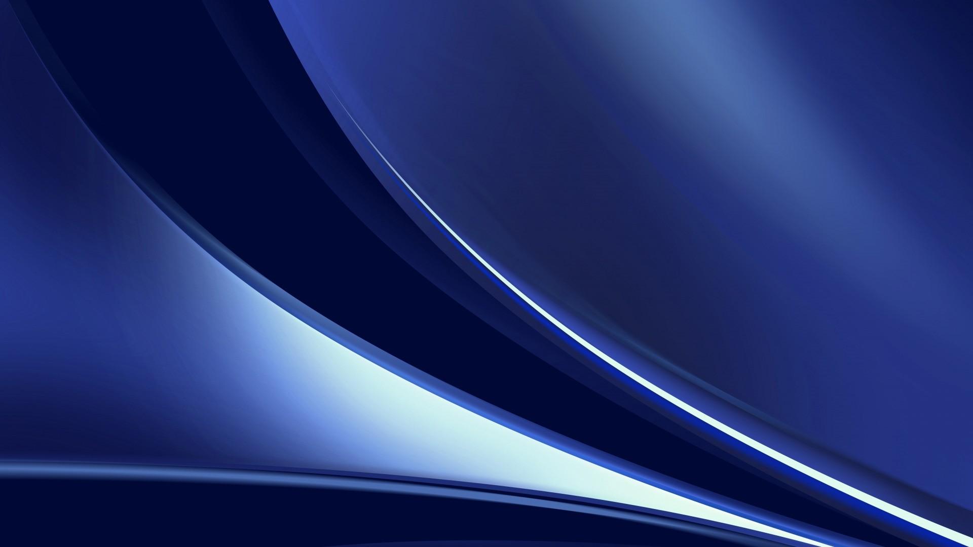 Spark Blue HD Wallpaper