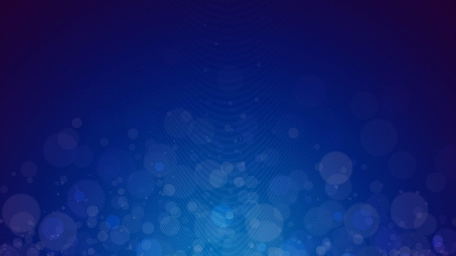 Spark Blue hd desktop wallpaper