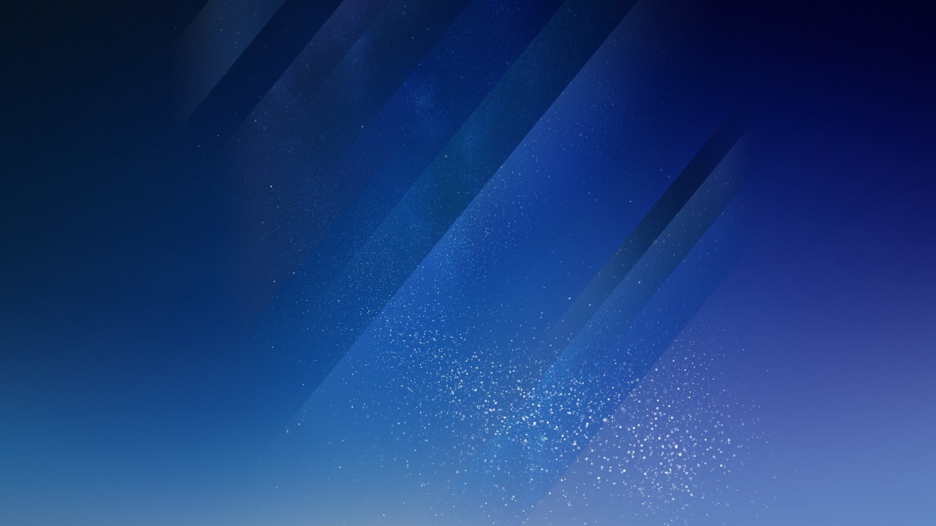 Spark Blue hd wallpaper download