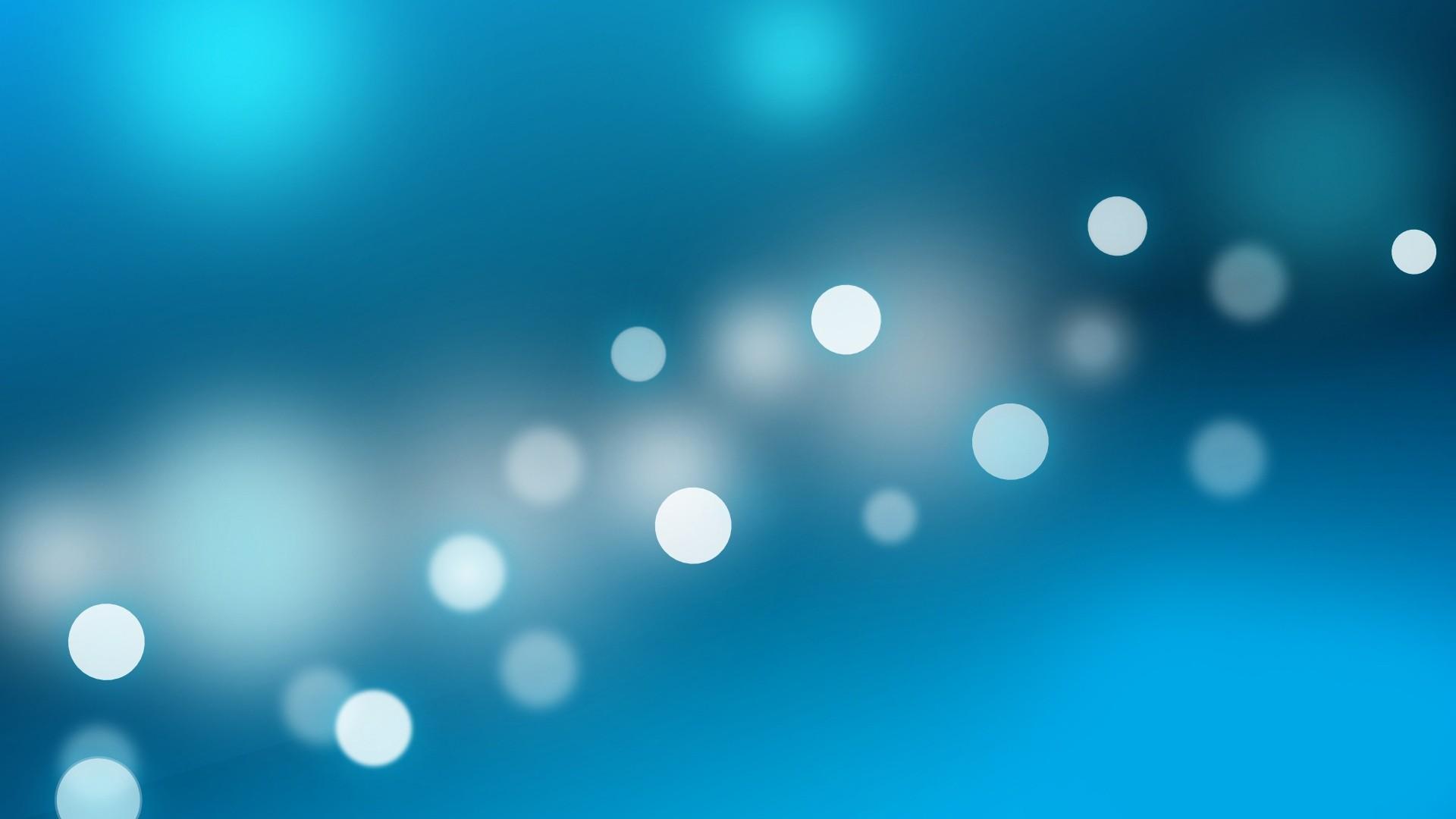 Spark Blue Picture