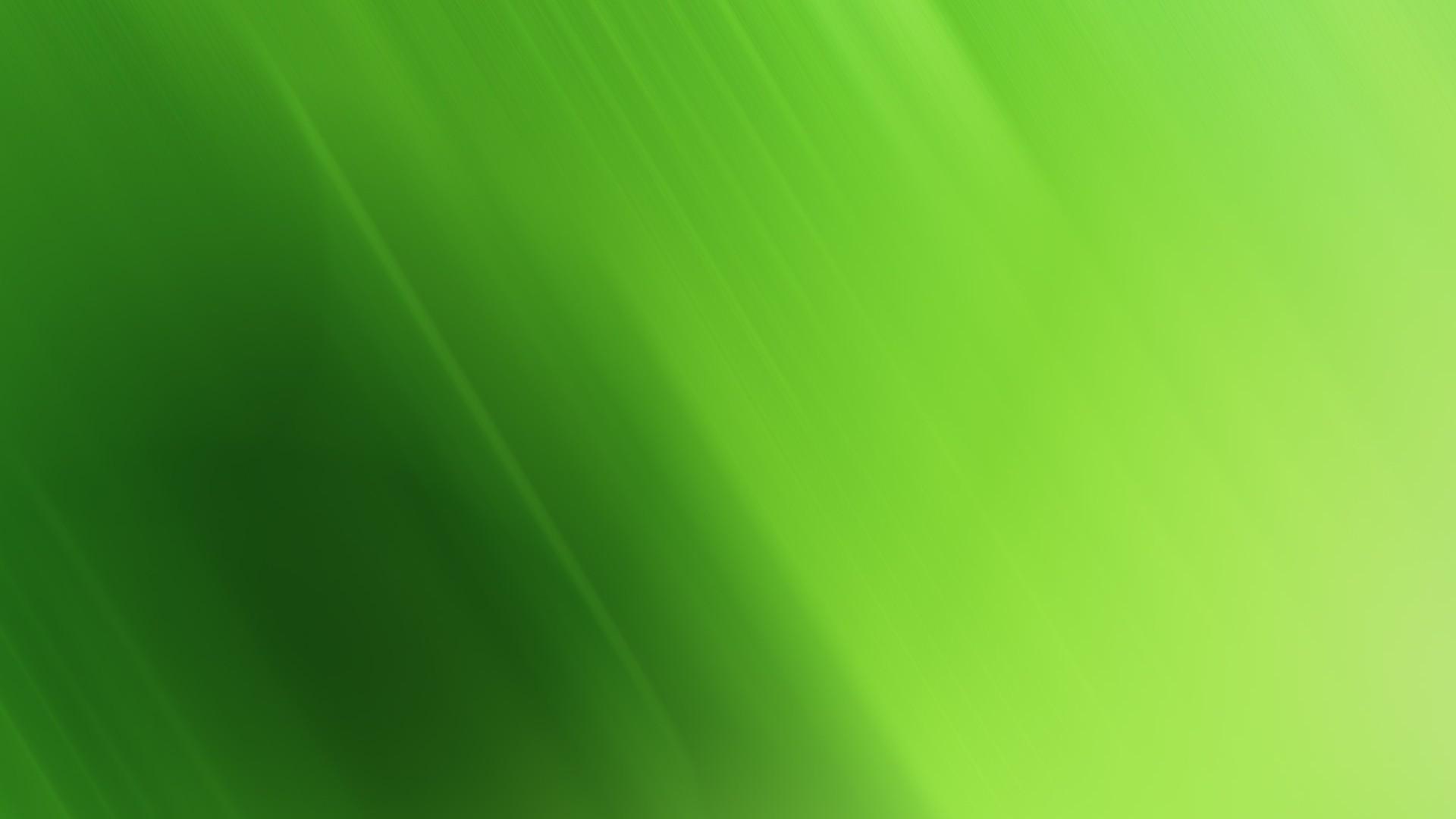 Spark Green wallpaper photo hd