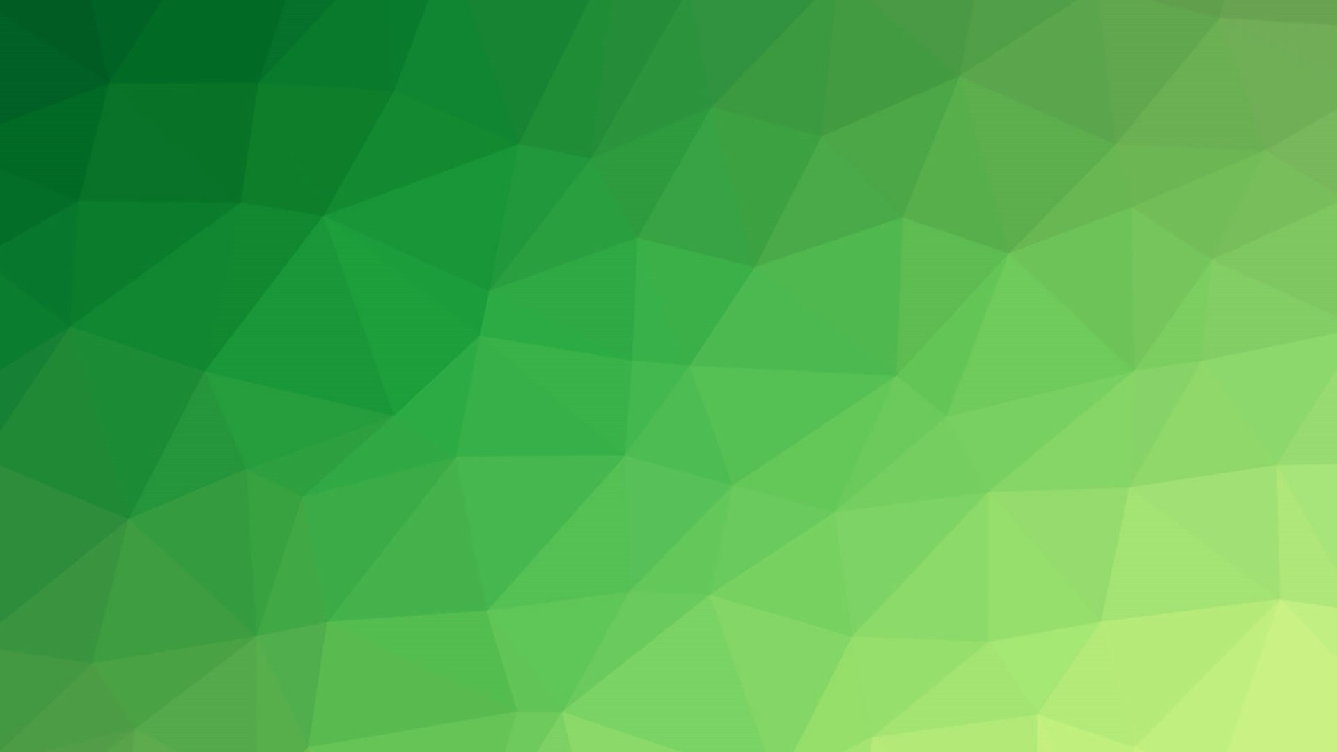 Spark Green HD Download
