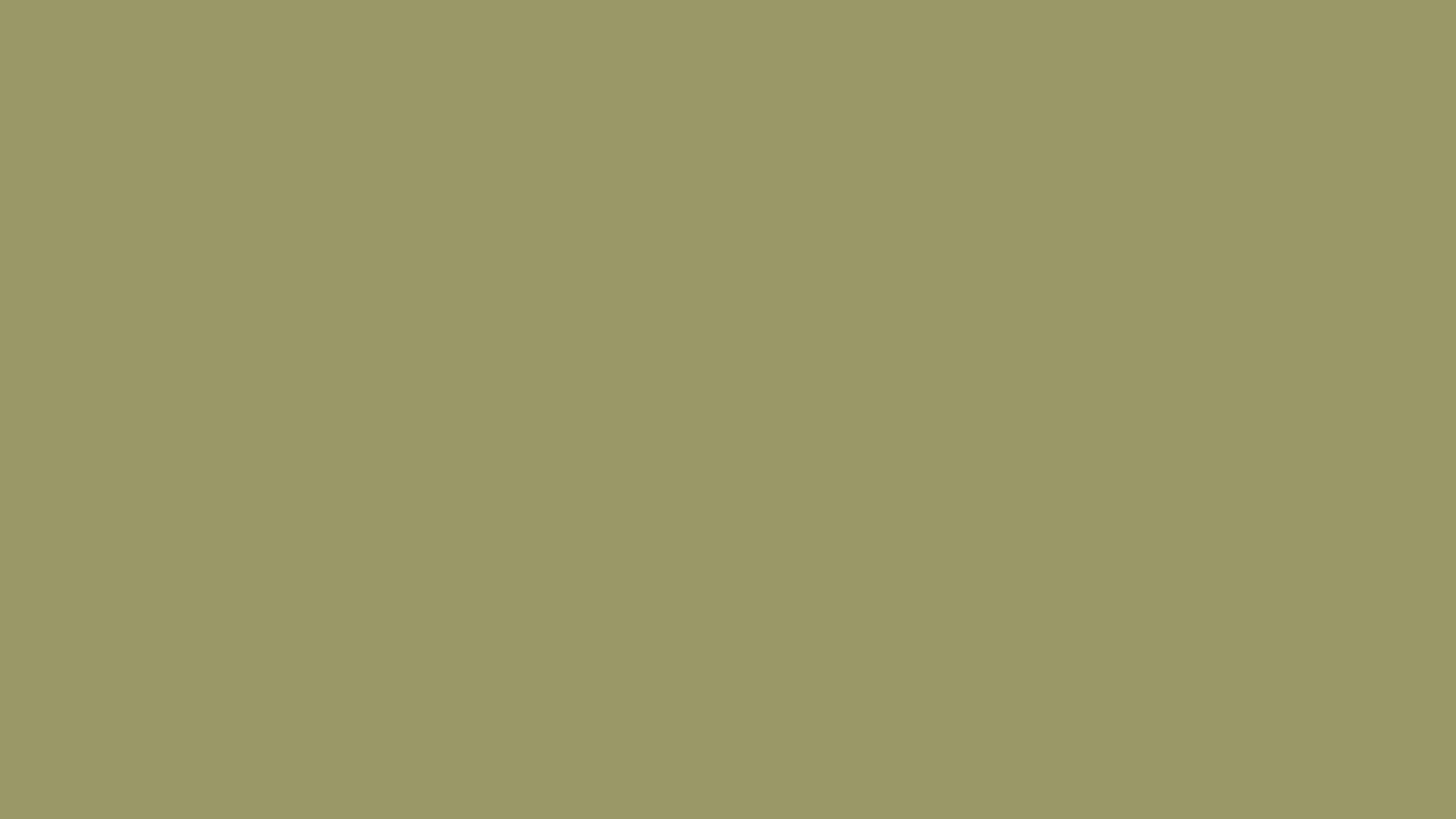 Olive Green Wallpaper