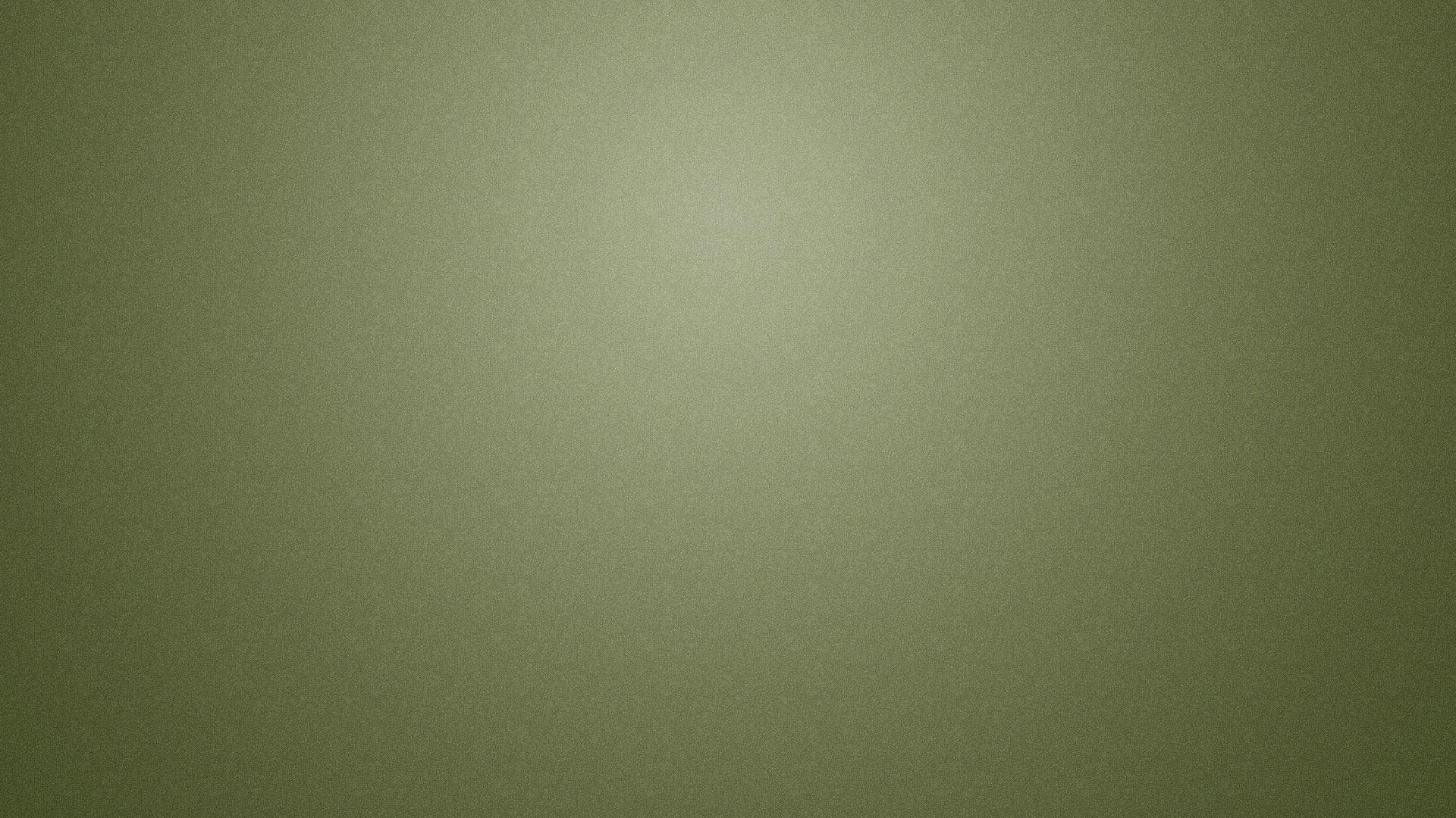 Olive Green Background