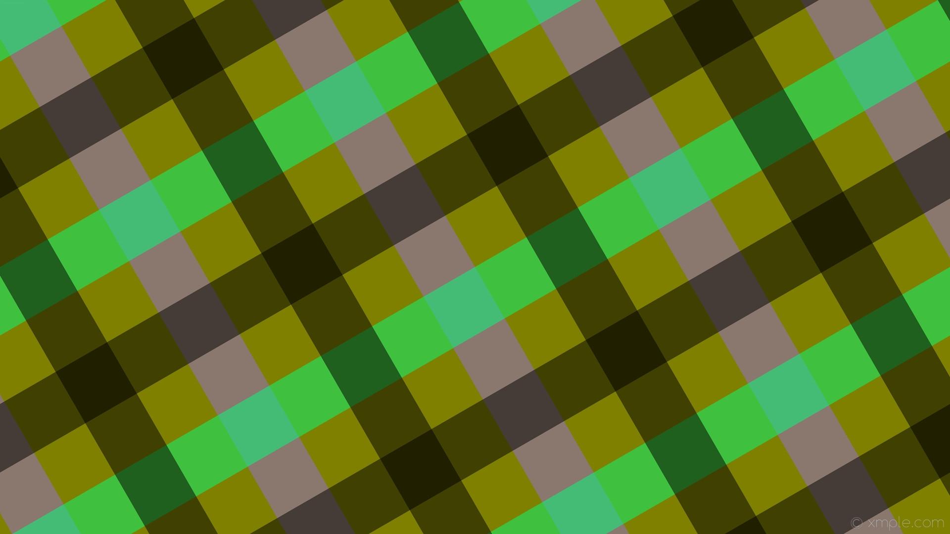 Olive Green HD Wallpaper