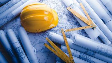Construction Wallpaper