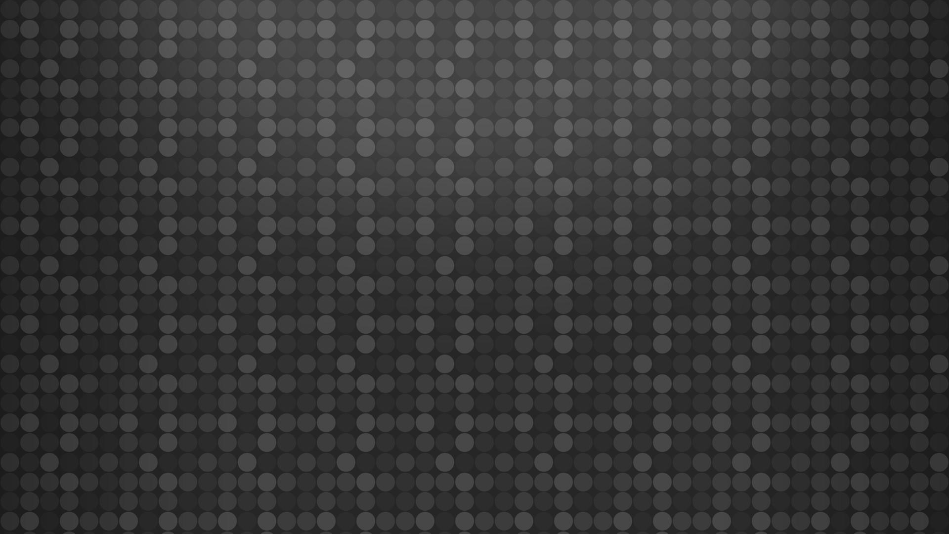 Dark Gray Image