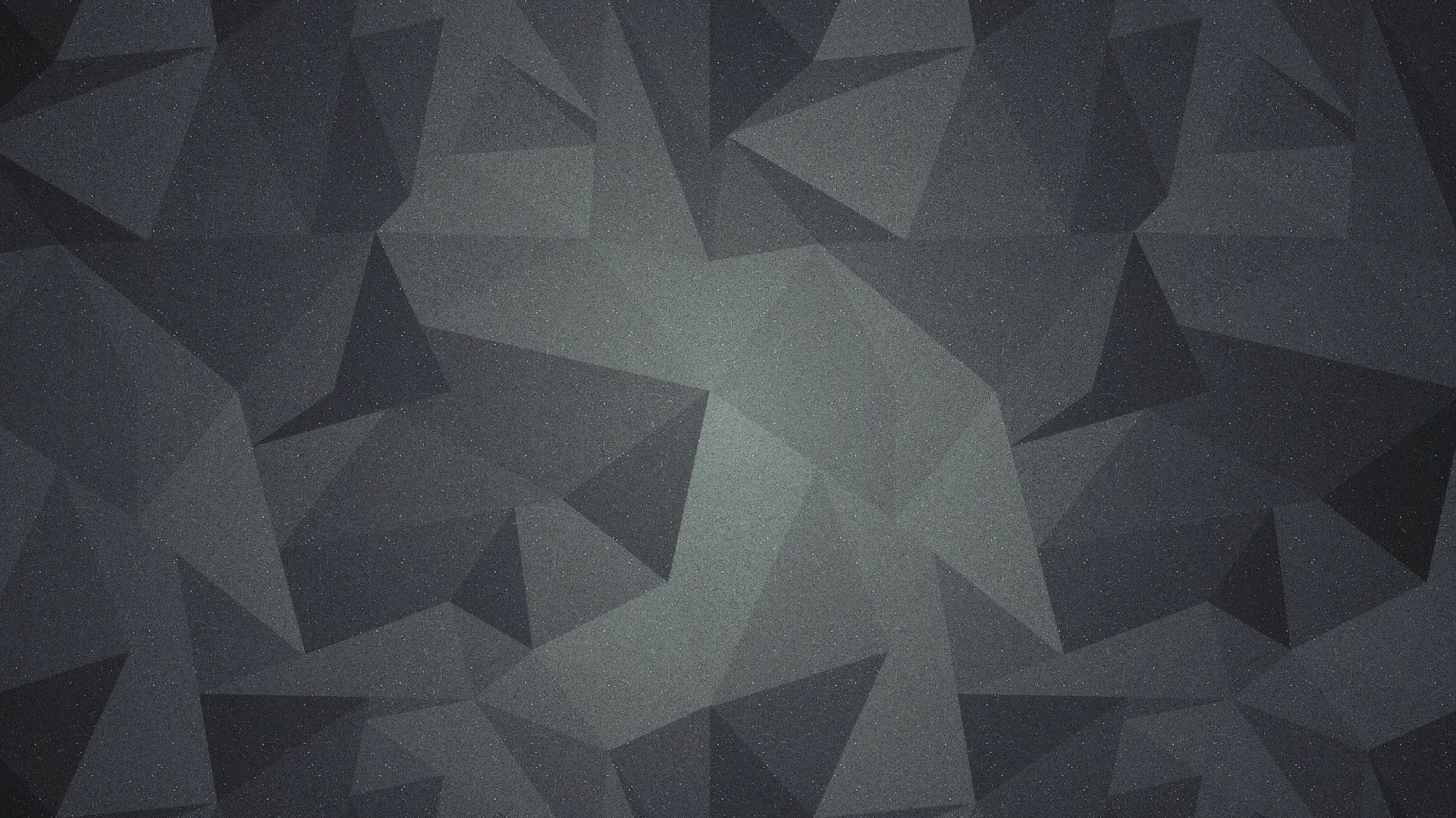 Dark Gray HD Wallpaper
