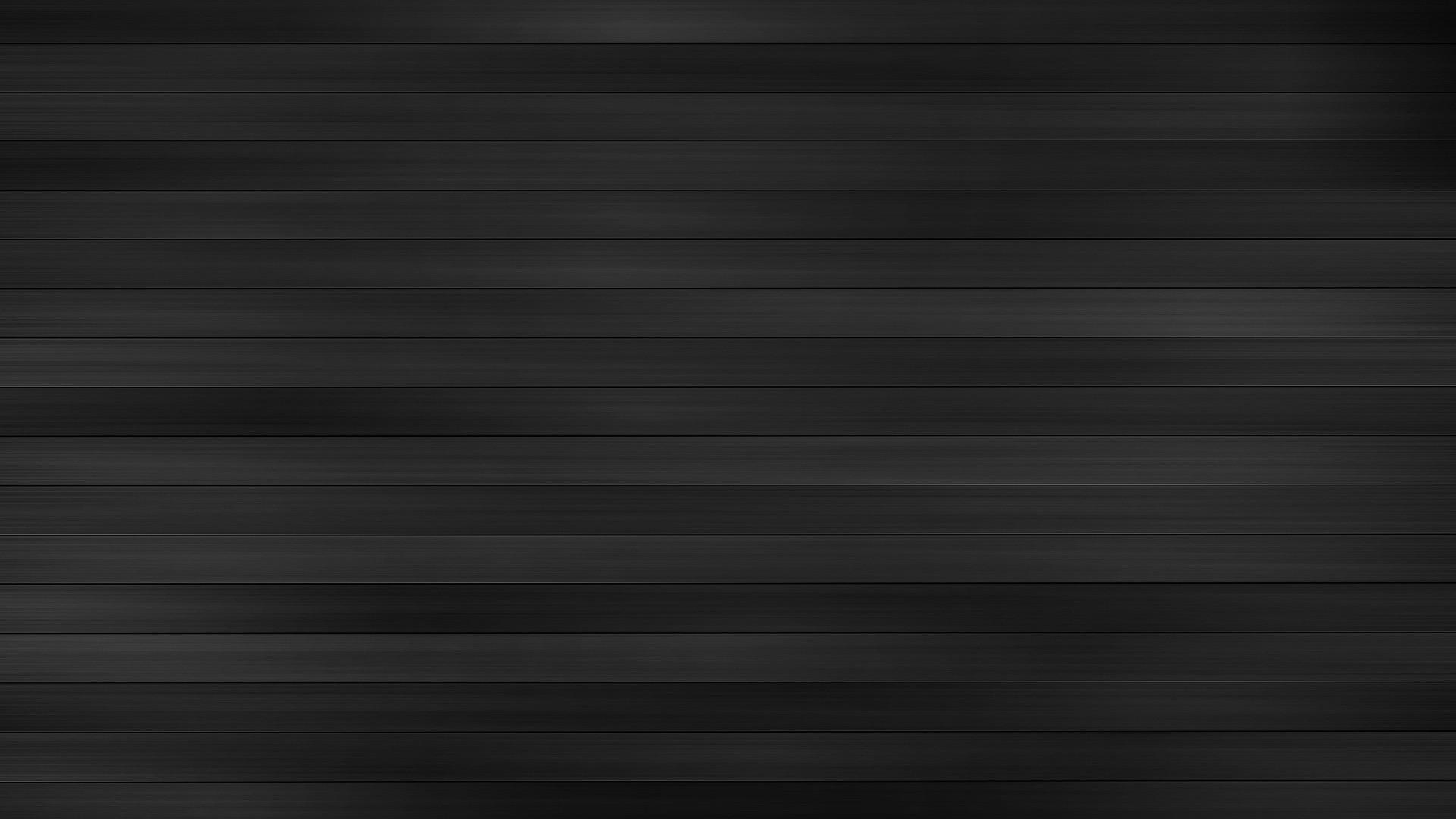 Dark Gray Wallpaper