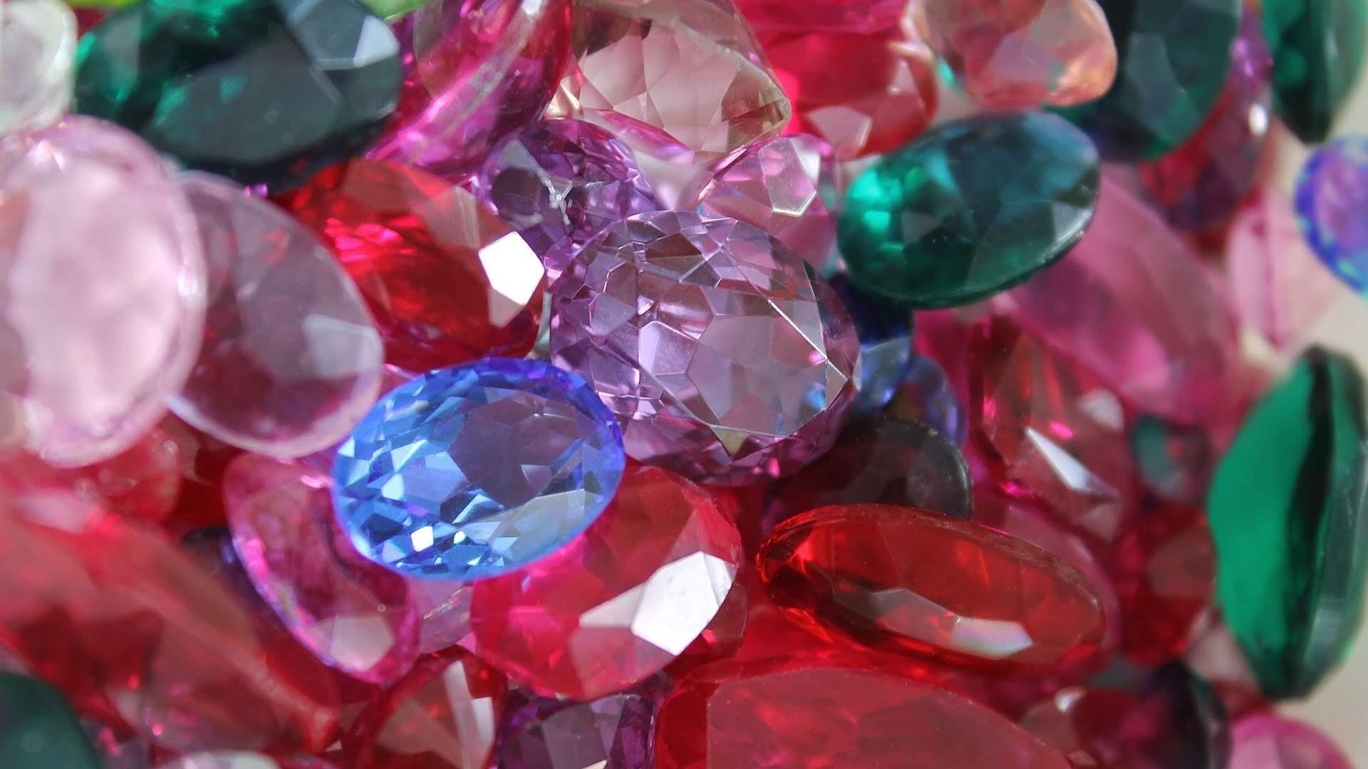 Gems Image