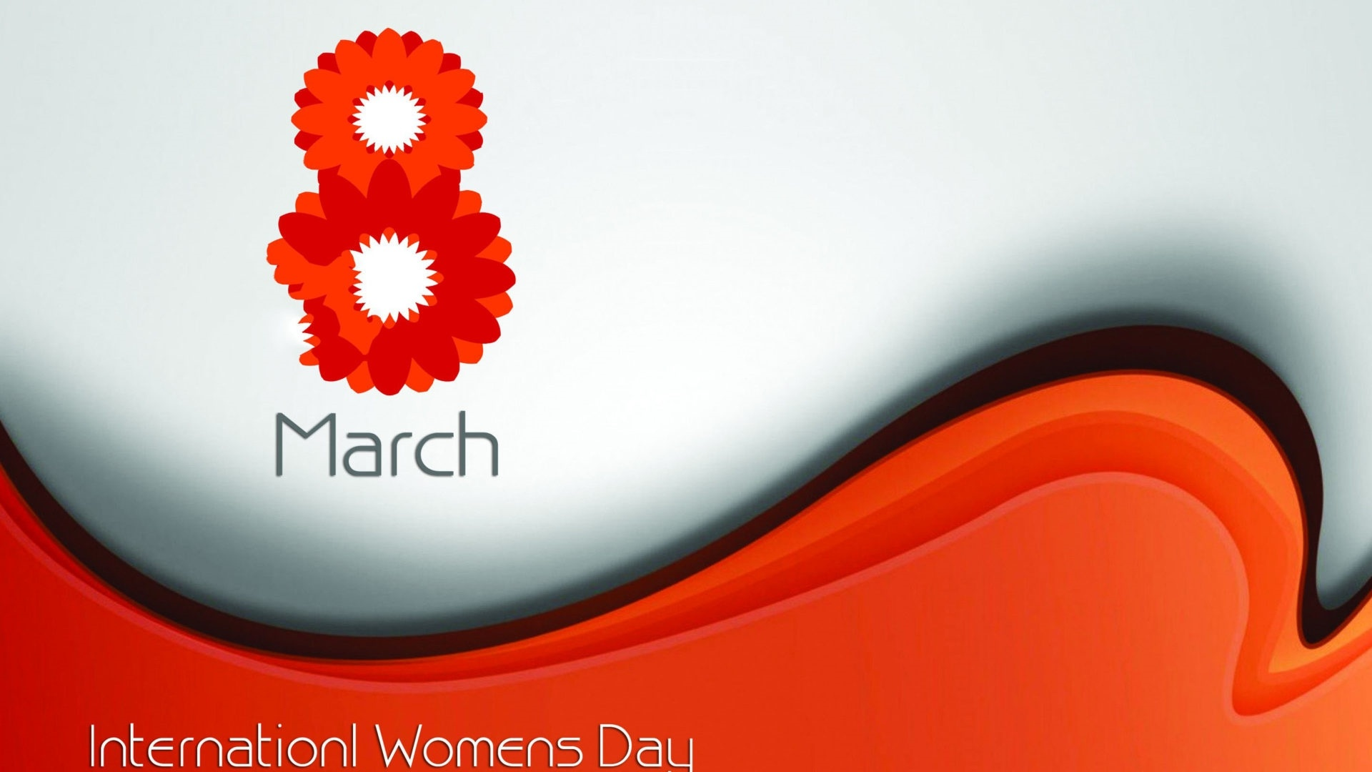 Women's Day 2021 Picture