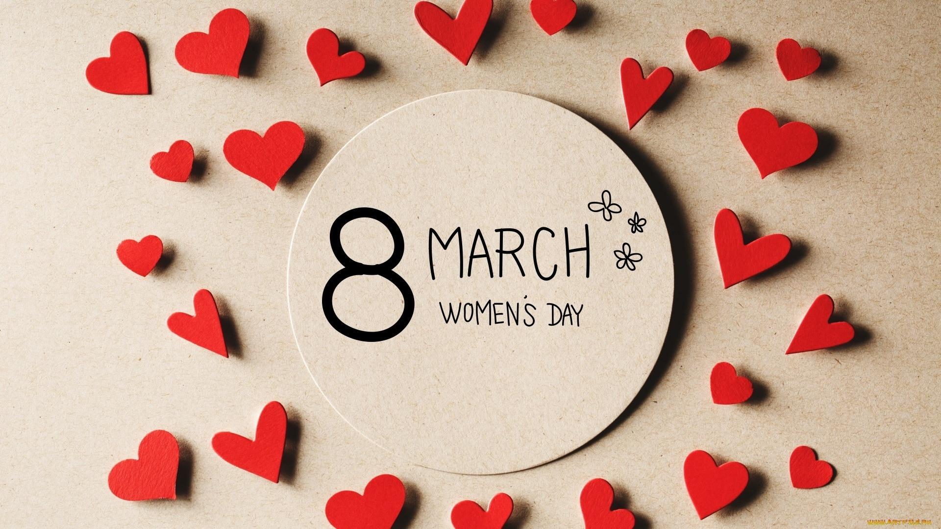 Women's Day 2021 wallpaper photo hd