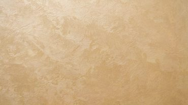 Beige HD Wallpaper