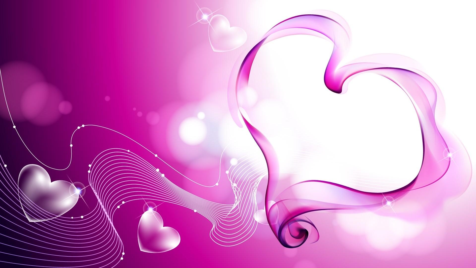 Love wallpaper for pc