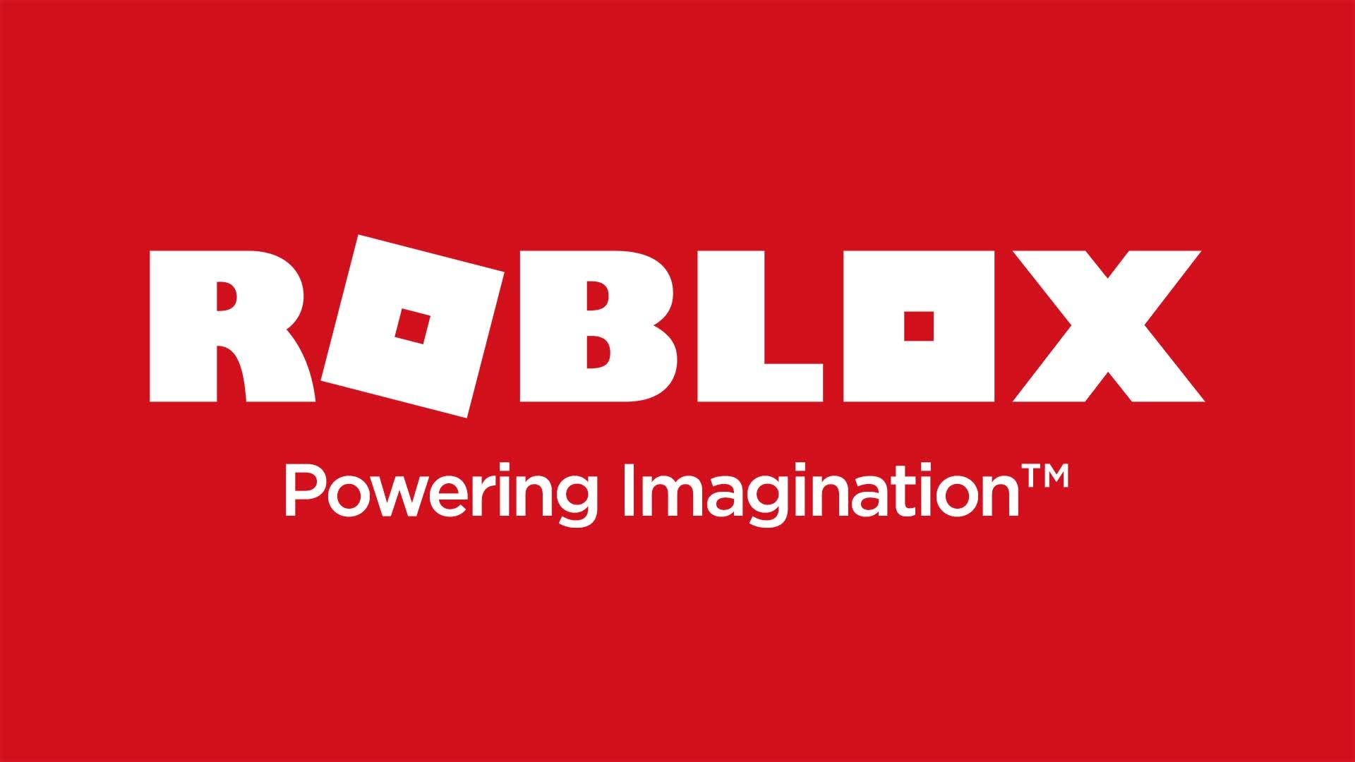 Roblox computer wallpaper