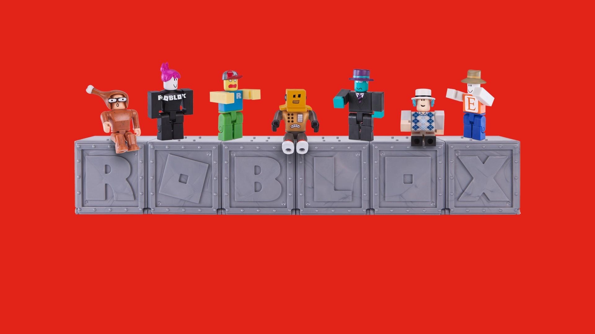 Roblox Toys Lego Dimensions Customs Community Fandom .jpg wallpaper for desktop