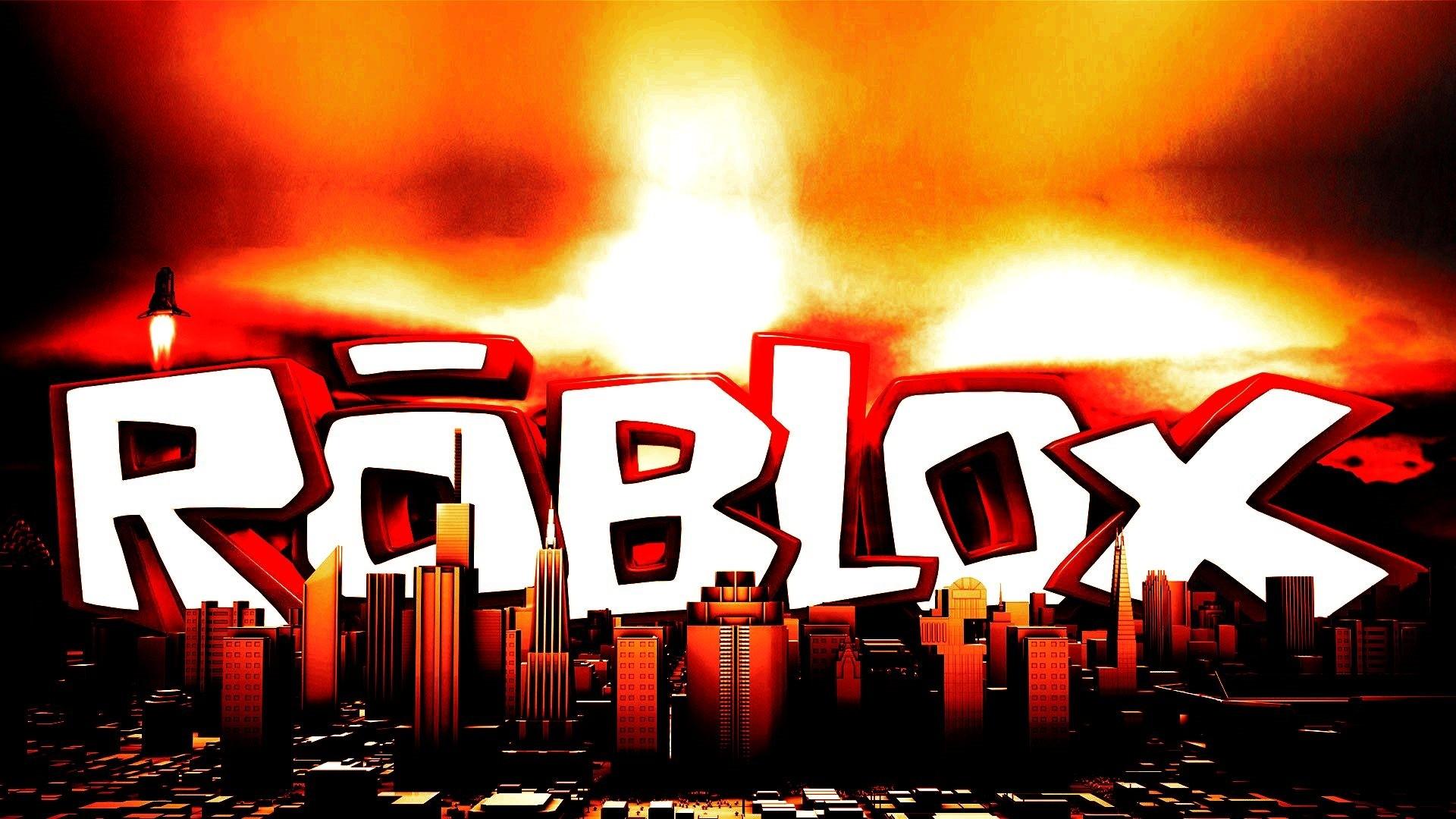 Roblox Picture