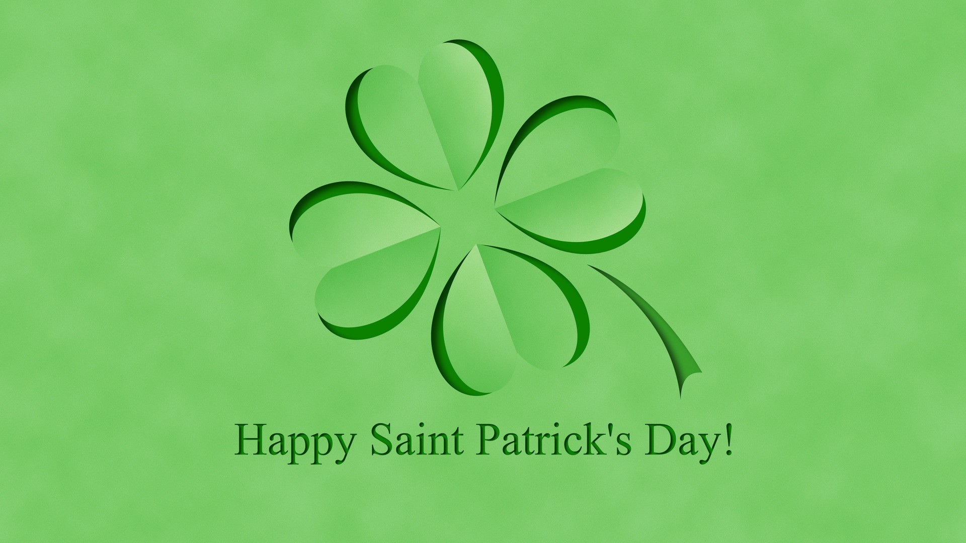 St. Patrick's Day 2021 wallpaper photo hd