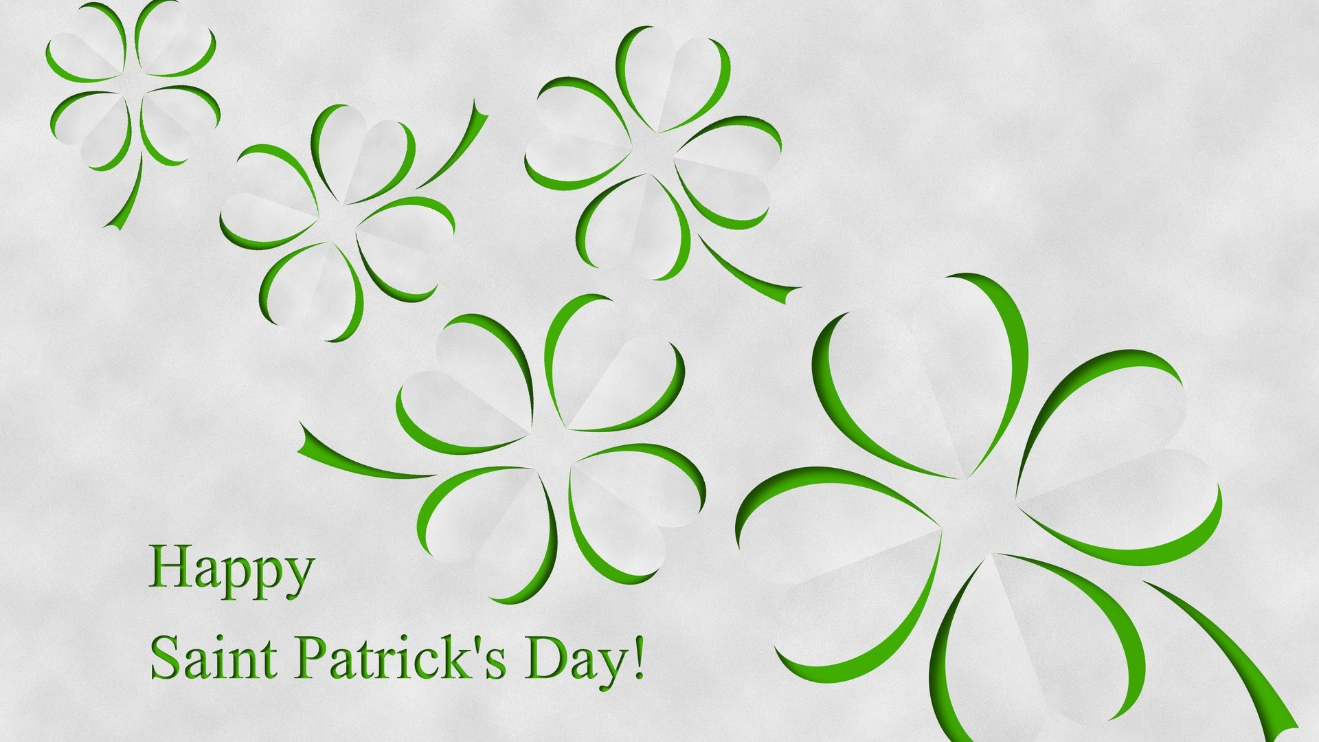 Holiday St. Patrick's Day HD Wallpaper Background Image Wallpaper theme