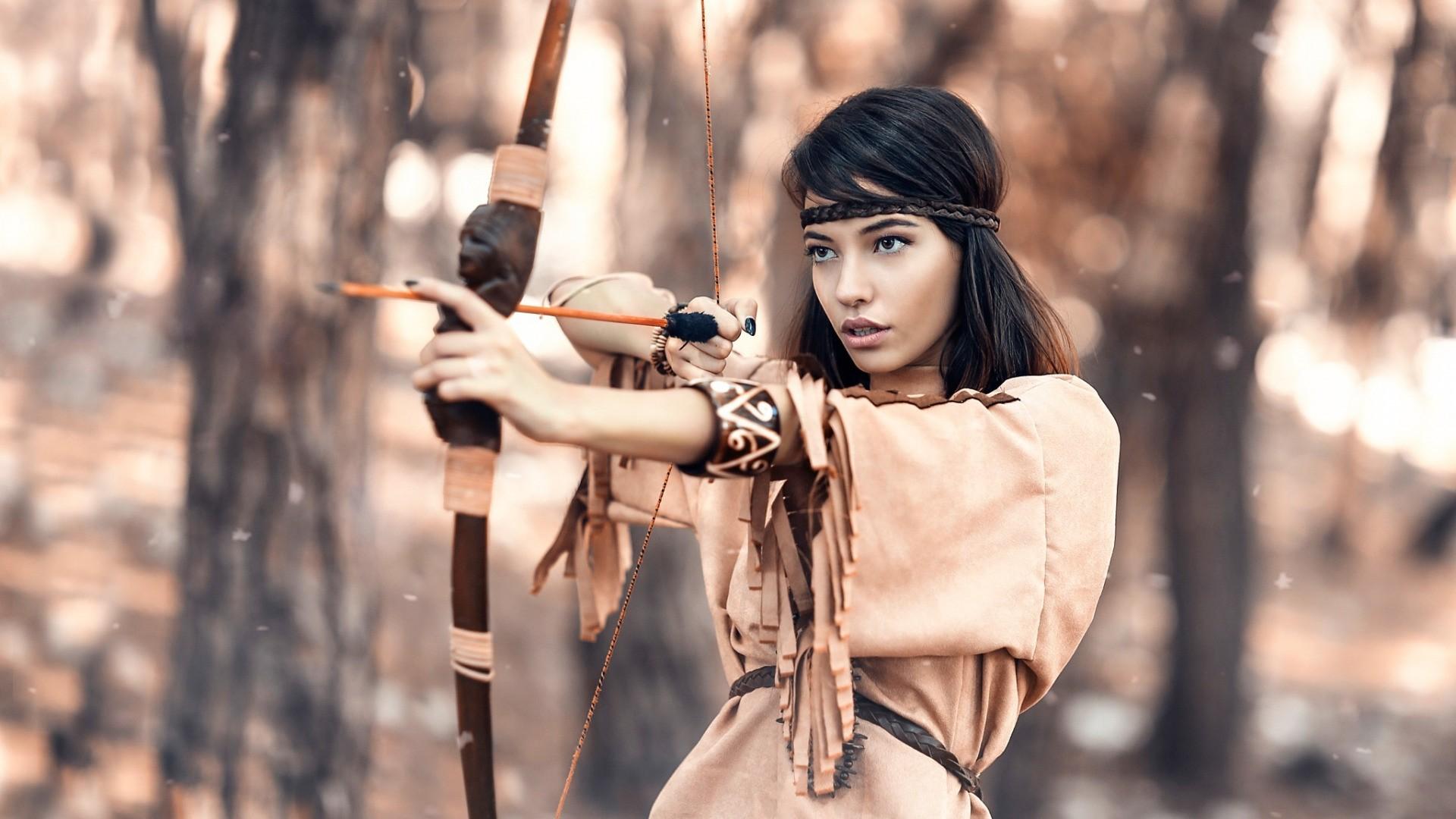 Archery Picture