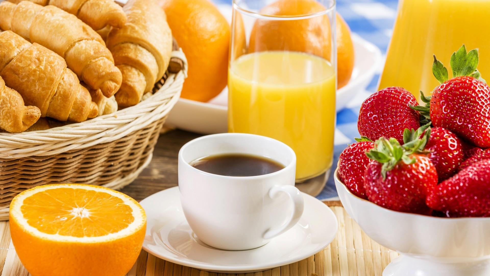 Breakfast wallpaper photo hd