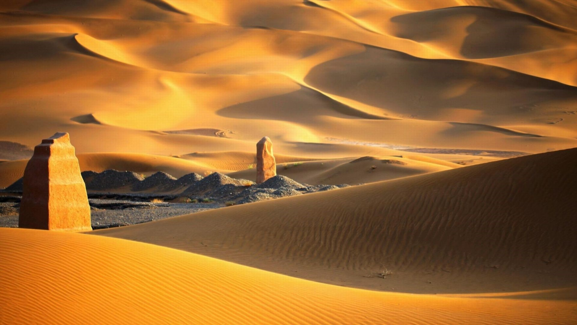 Sahara wallpaper photo hd