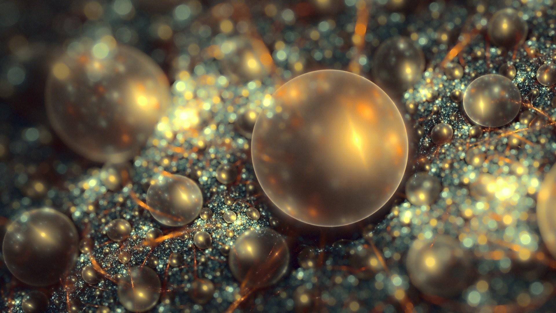 Jewelry Pearls Image